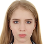Злата Павловна
