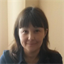 Жанна Леонидовна
