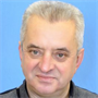 Валентин Эдуардович