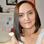 Вера Валерьевна